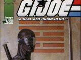G.I. Joe Vol 1 1