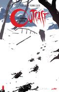 Outcast Vol 1 22
