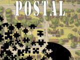 Postal TPB Vol 2 (Collected)