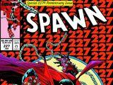 Spawn Vol 1 227