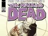 The Walking Dead Vol 1 65