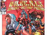 WildC.A.T.s: Covert Action Teams Vol 1 37