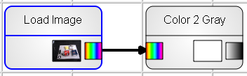 File:Block Connect.png