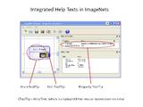 ImageNet Designer - Coding Tutorial