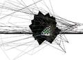 Thumbnail for version as of 11:02, September 24, 2012