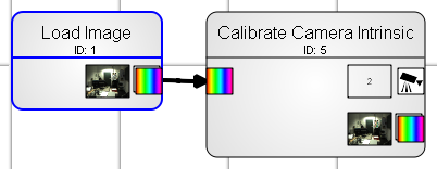 File:IntrinsicCalibration.png