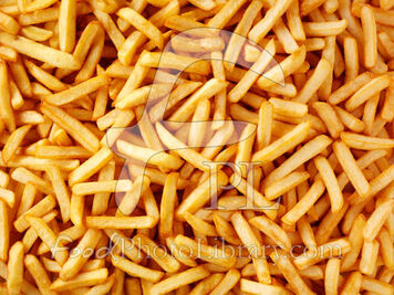 Chips DH03108