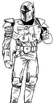 180px-Gladiator armor