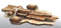 251px-MereResistanceCruiser
