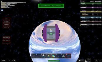 RobloxScreenShot06102011 101804187