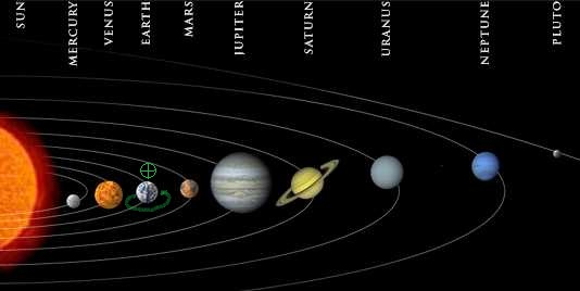 9planets