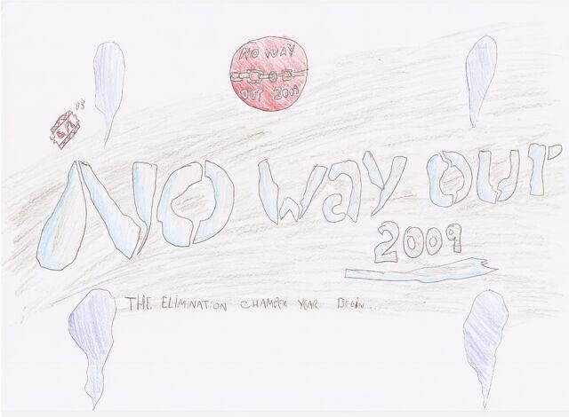 File:No way out.jpg