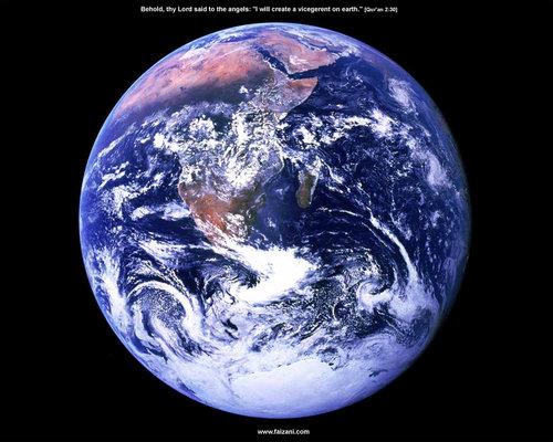 Earth 174301