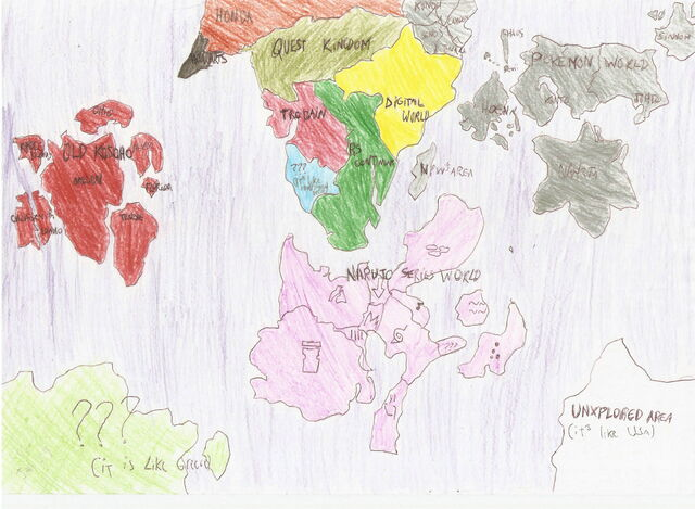 File:Known imaginary world.jpg