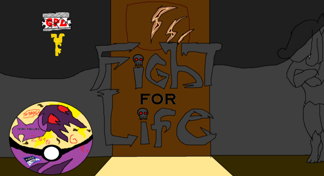 File:FIGHT FOR LIFE.png