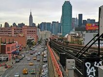 Queens-em-Nova-York-Vista-para-Manhattan-300x225