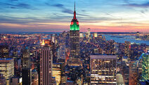 Galeria-nova-york-aerea01-creditos-thinkstock-155347286 (1)