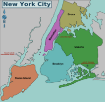 Mapa-distritos-nova-york