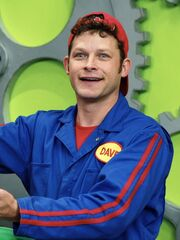 Imagination-movers-dave-poche-3