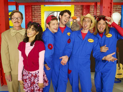 File:Imagination-movers-and-neighbors-20091105.jpg