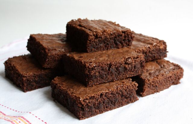 File:Brownies.jpg