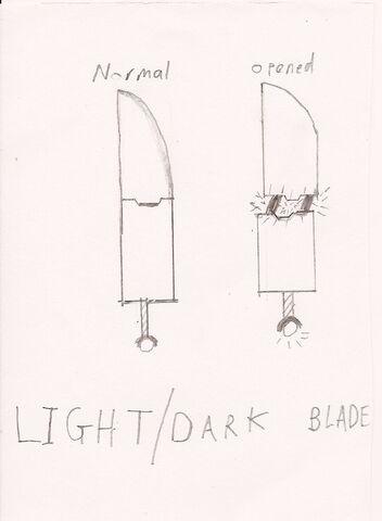 File:Light Dark.jpg