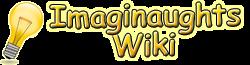 File:Imaginaughts Wiki.png