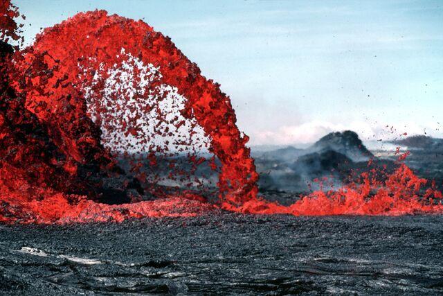 File:Lava.jpg