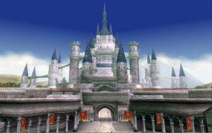 350px-Hyrule Castle Twilight Princess
