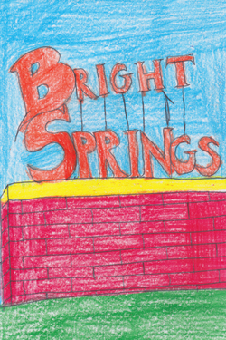 Bright Springs, Lohana - welcome
