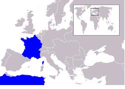 Stteinese Third Republic