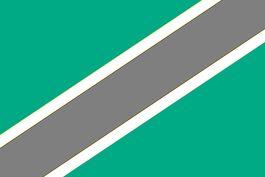 Belmont flag