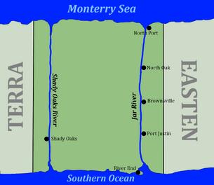 Jill basic map PNG