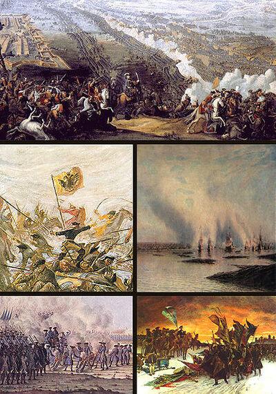 420px-Stora nordiska kriget