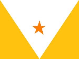 Flag of Yindart