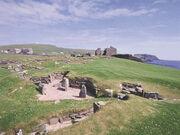 Forshland Viking Settlements