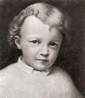 Renin Age 4