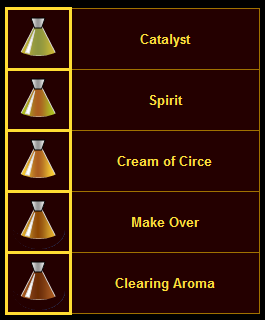 Potions1