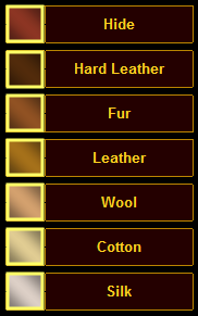 ClothingColors