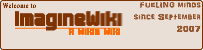 ImagineWiki banner 2