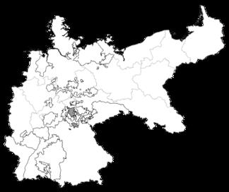 Saxe Cothburg and Gotha
