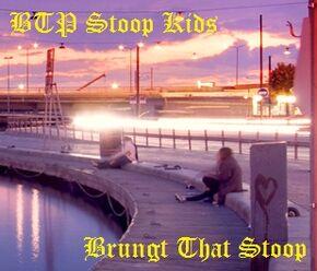 Brungt That Stoop
