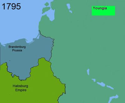 728px-Territorial changes of Poland 1795