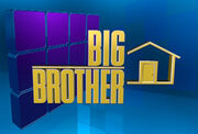 Blog bigbrother12 logo