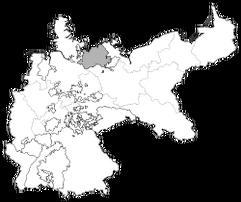 Mecklenburg-Schwerin