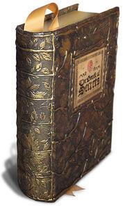 SecretBoxBook3-425