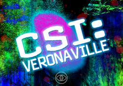 Promotional logo 1 copy