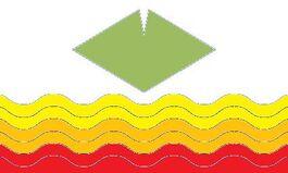 Masyaf flag