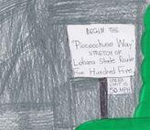 Piccocchuse Way