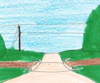 Wyssoneau County, Lohana 001